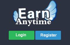 http://www.earnanytime.com/EnRegister.aspx?R=953