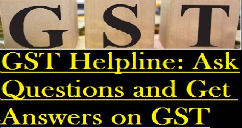 gst-helpline-details-paramnews