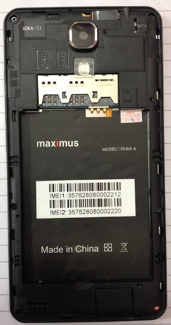 MT6580__Maximus__max_4__t861w_v1_l_qhfn_s1__5.1__T861W_V1_L_QHFN_S1_V1.3