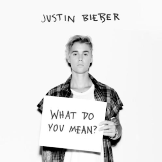 justin-bieber-what-do-you-mean-m4a