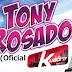 CONFIRMADO: Tony Rosado se suma a la cartelera de agrupaciones de fiesta Sanjuanina