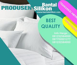 http://www.bantalsilikon.com/