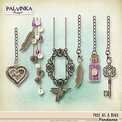 So Romantic collection and FREEBIE and Valentine SALE!