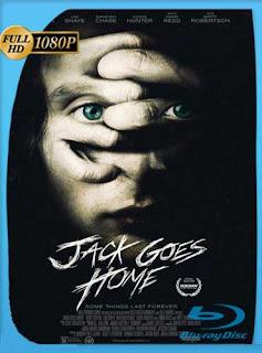 Jack Goes Home (2016) HD [1080p] Latino [GoogleDrive] SilvestreHD