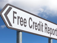Get Free Yearly Credit Report