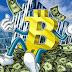 """Những sự kiện tiền ảo kỳ quặc dấy lên sau sự """"bùng nổ"""" của Bitcoin."""