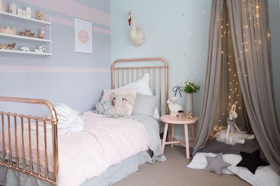 DECO: Las habitaciones infantiles - Monicositas - Blog de Moda ...