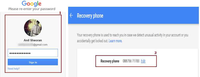 get-unlimited-gmail-account-without-phone