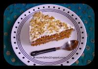http://www.momrecipies.com/2010/06/carrot-cake.html