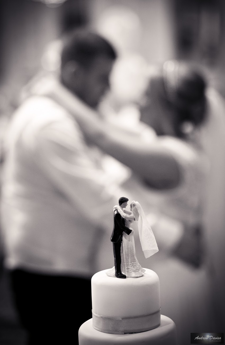 roker hotel wedding photographer newcastle