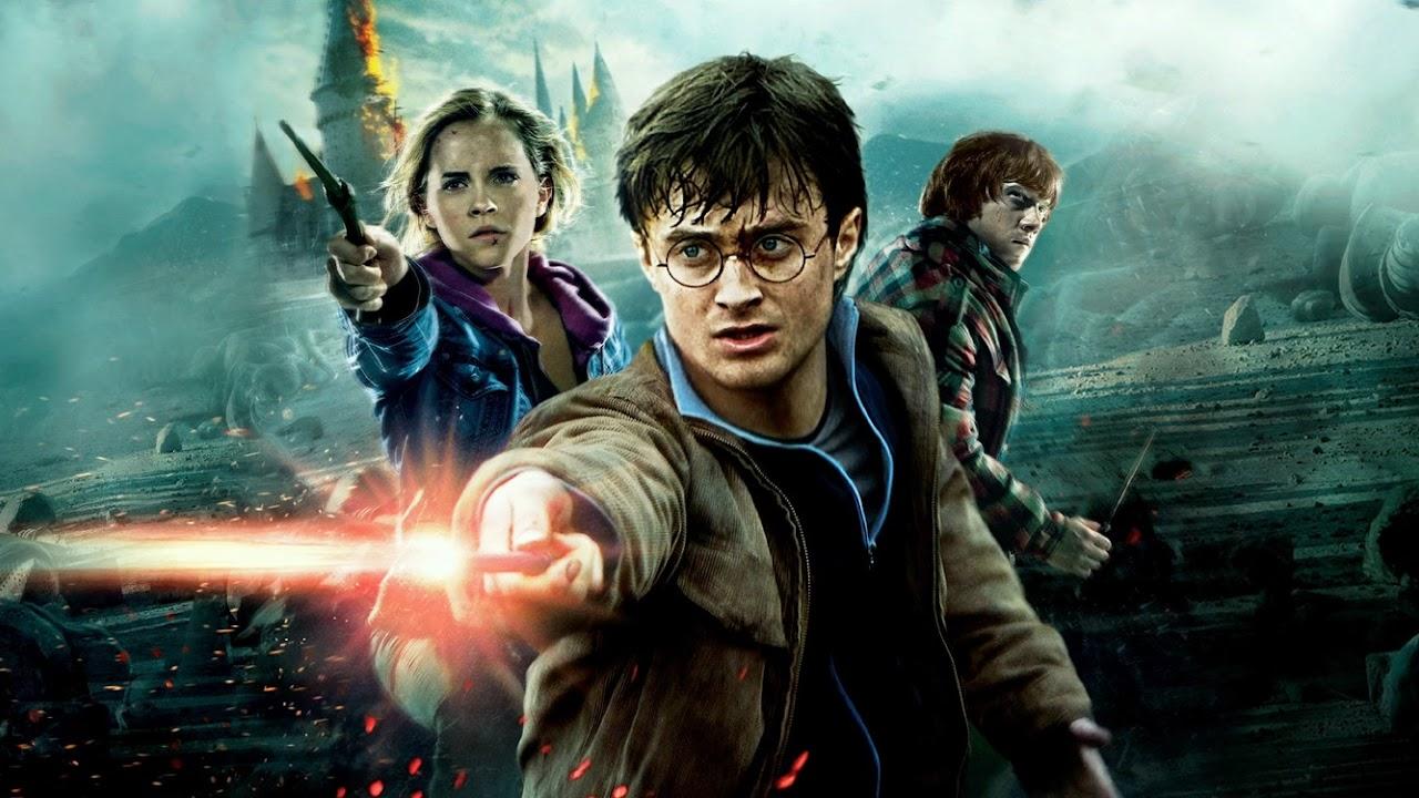 Kevin Feige revela como a franquia Harry Potter influenciou o MCU