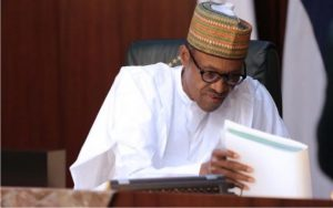 2019: Youths free to contest presidency, PDP tells Buhari