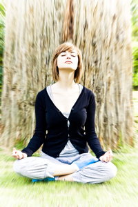 Meditation Guide: Simple Steps for Beginners