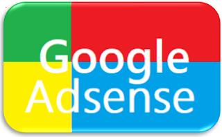 Bisnis Online Google Adsense Bagi Pemilik Blog