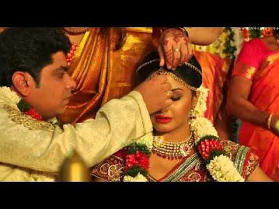 Sritha-sivadas-wedding-photos4