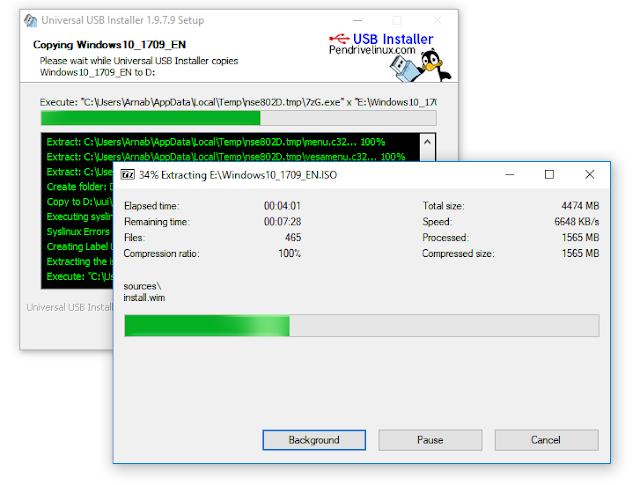 http://www.myusbbootablependrive.xyz/2018/12/universal-usb-installer.html