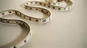 7+Faktor yang Pengaruhi Keakuratan Berat Badan Saat Menimbang. Yang Kamu Lakukan Sudah Benar Belum?