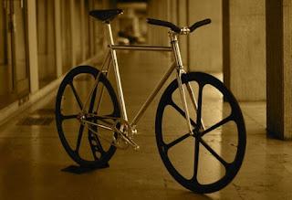 Harga Sepeda Fixie