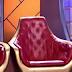> ¡¡Confidencia!! Los tronos vuelven a su lugar y... ¡¡Ya tenemos nueva tronista!!