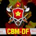 Concurso Corpo de Bombeiros do DF 2016