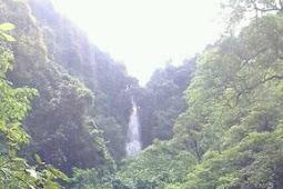 4 Wisata Air Terjun di Situbondo yang Wajib Kita Kunjungi