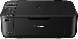 Canon MG3200 Driver Printer Download