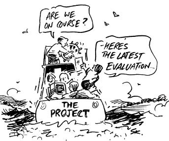 THEORY BASED EVALUATION PDF
