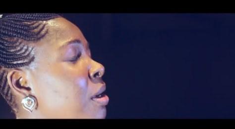 Music + Video: Your Pain – Veronica Ndu