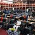 Peringati HUT RI Ke 73, DPRD Kota Gelar Paripurna Istimewa