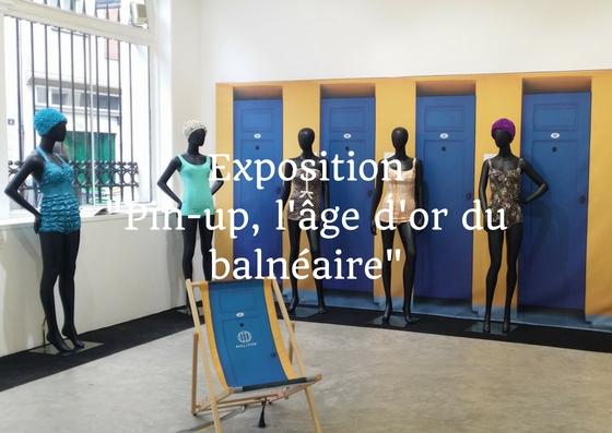 f49ea5b90d Exposition