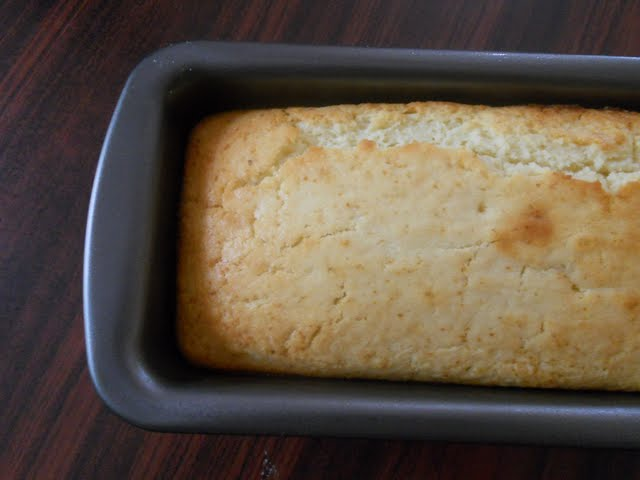 My Ultimate Coconut Cake Step By Step Pics Cooking