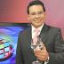 Otro periodista víctima del gobierno: Católica TV cancela programa de Gonzalo Rivera por presión publicitaria