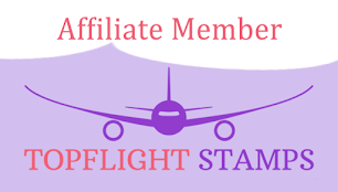 Topflight Stamps Affiliate