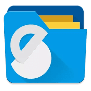 Solid Explorer File Manager FULL v2.5.7 build 200152 Unlocked Apk Is Here!