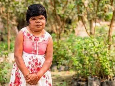 Terjebak Dalam Tubuh Anak Kecil 50 Tahun Lamanya