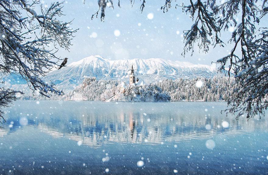 winter-landscapes-12