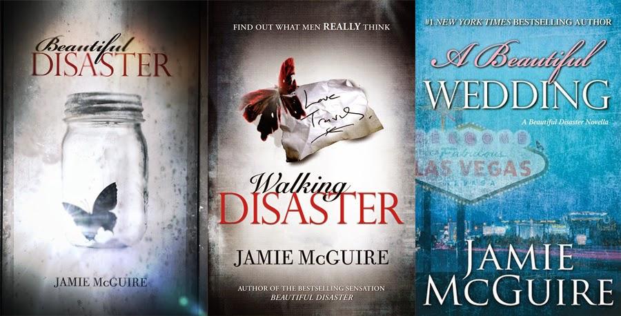 Disaster novel pdf beautiful