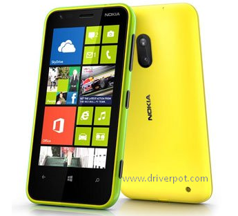 Nokia-Lumia-620-PC-Suite