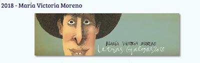 http://www.lingua.gal/letras-galegas/contido_0056/2018-maria-victoria-moreno