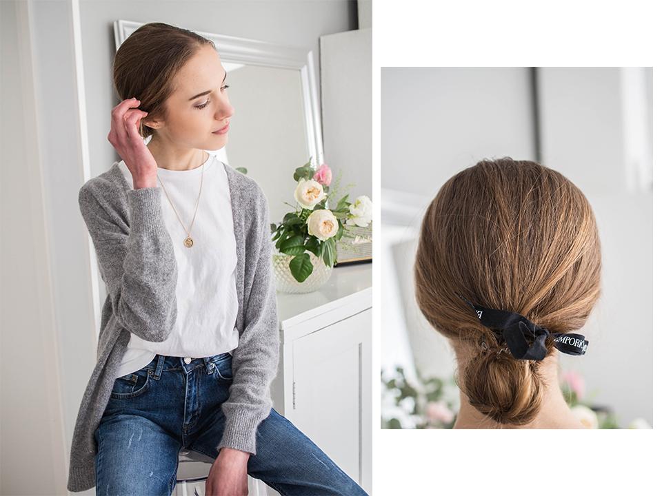 Fashion blogger self isolation outfit inspiration - Muotiblogi, sosiaalinen eristäytyminen, koronavirus, asuinspiraatio