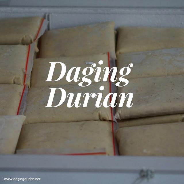 reseller-daging-durian-medan-legit-di-merangin