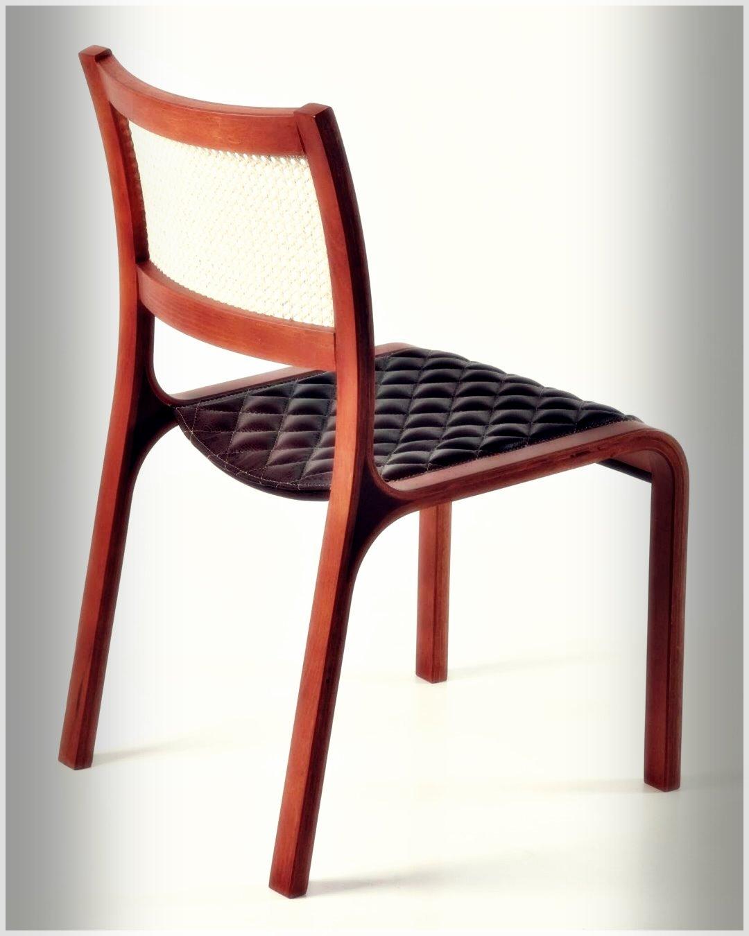 FurnitureDesign-76178386407