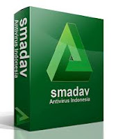 Smadav Pro Rev 10.4 Free Serial Number