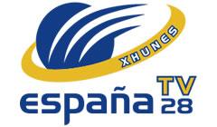 España TV28 en vivo