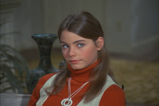 Everything Susan Dey 20 Images Of Laurie Partridge From -9117