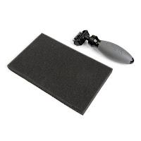 http://www.scrappasja.pl/p10334,660513-narzedzie-do-usuwania-nadmiaru-papieru-z-wykrojnikow-do-papieru-die-brush-foam-pad-for-wafer.html