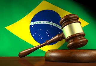 sites brasileiros