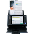 Canon ScanFront 400 Software Download