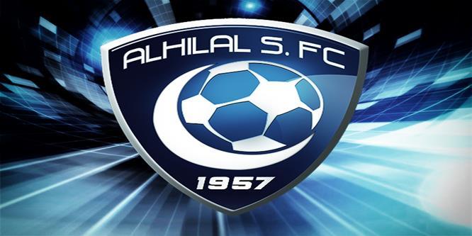 نتيجة مباراة الهلال والفيحاء بث مباشر اليوم الخميس 10-8-2017
