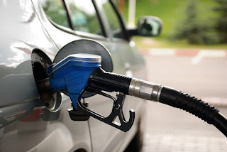 Image result for Diesel price now N155/litre - NNPC